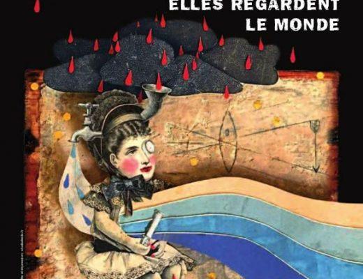 Le Festival Villes & Toiles