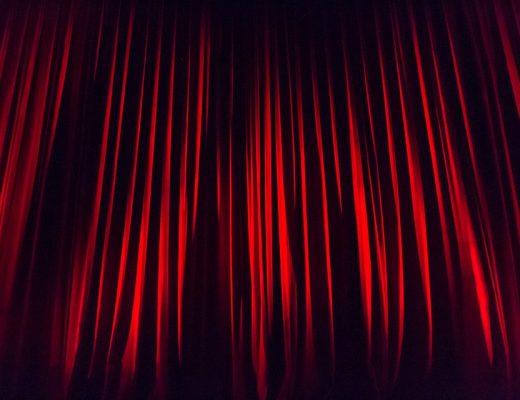 Les tarifs de cinema en Essonne