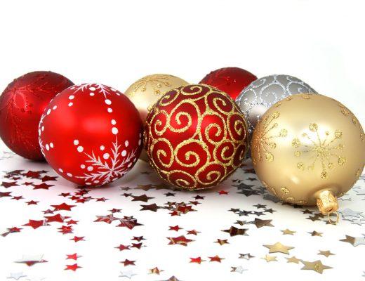 Quel style de décoration adopter pour Noël ?