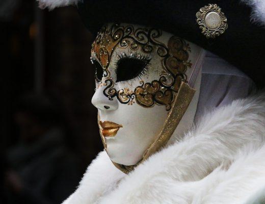 Qu'est-ce qui rend un déguisement intéressant ?