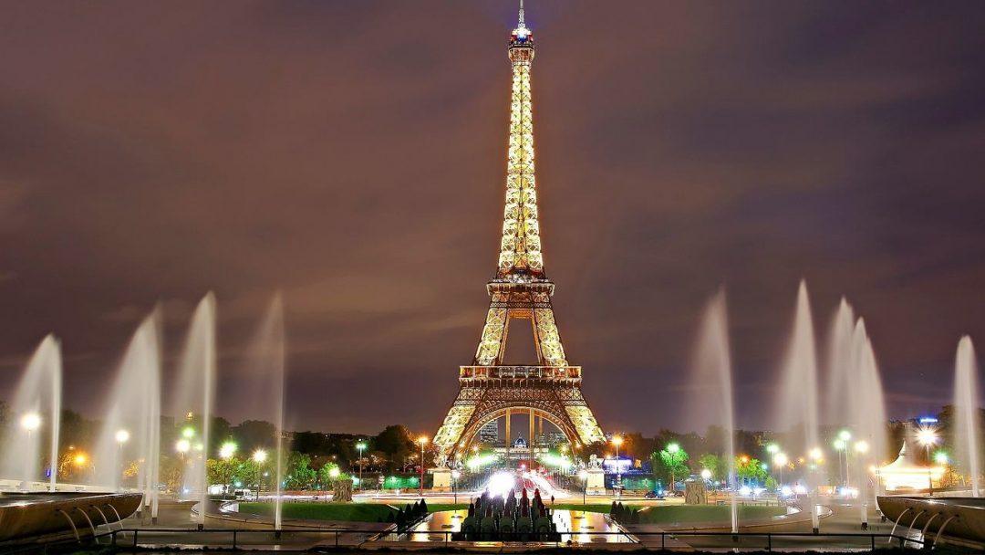 Noël 2018 à Paris : les spectacles à ne pas manquer