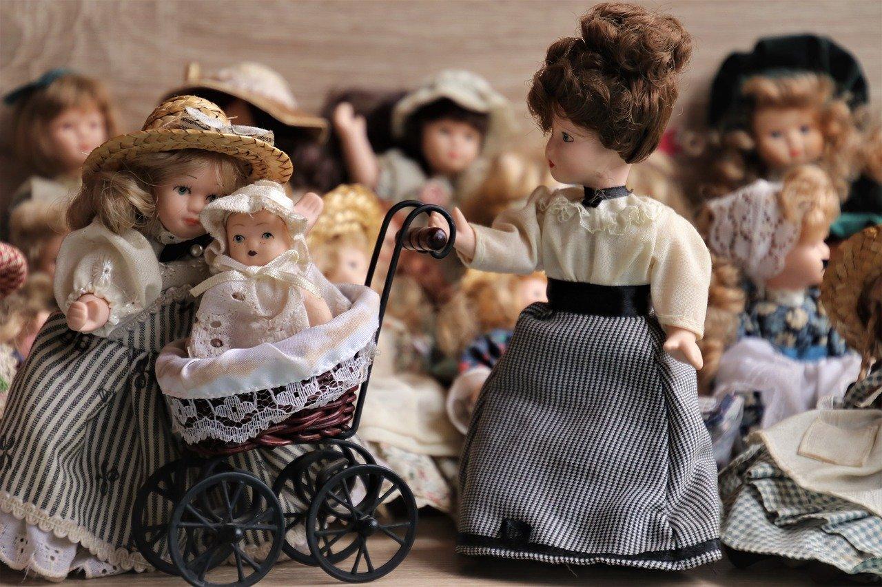 reouverture des musees en ile de france déconfinement lusee du jouet