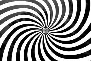 musee illusion optique paris ouverture de musee en ile de france apres confinement
