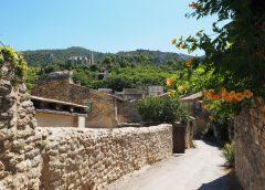 De séjour dans la région Provence-Alpes-Côte d'Azur : quels musées visiter ?