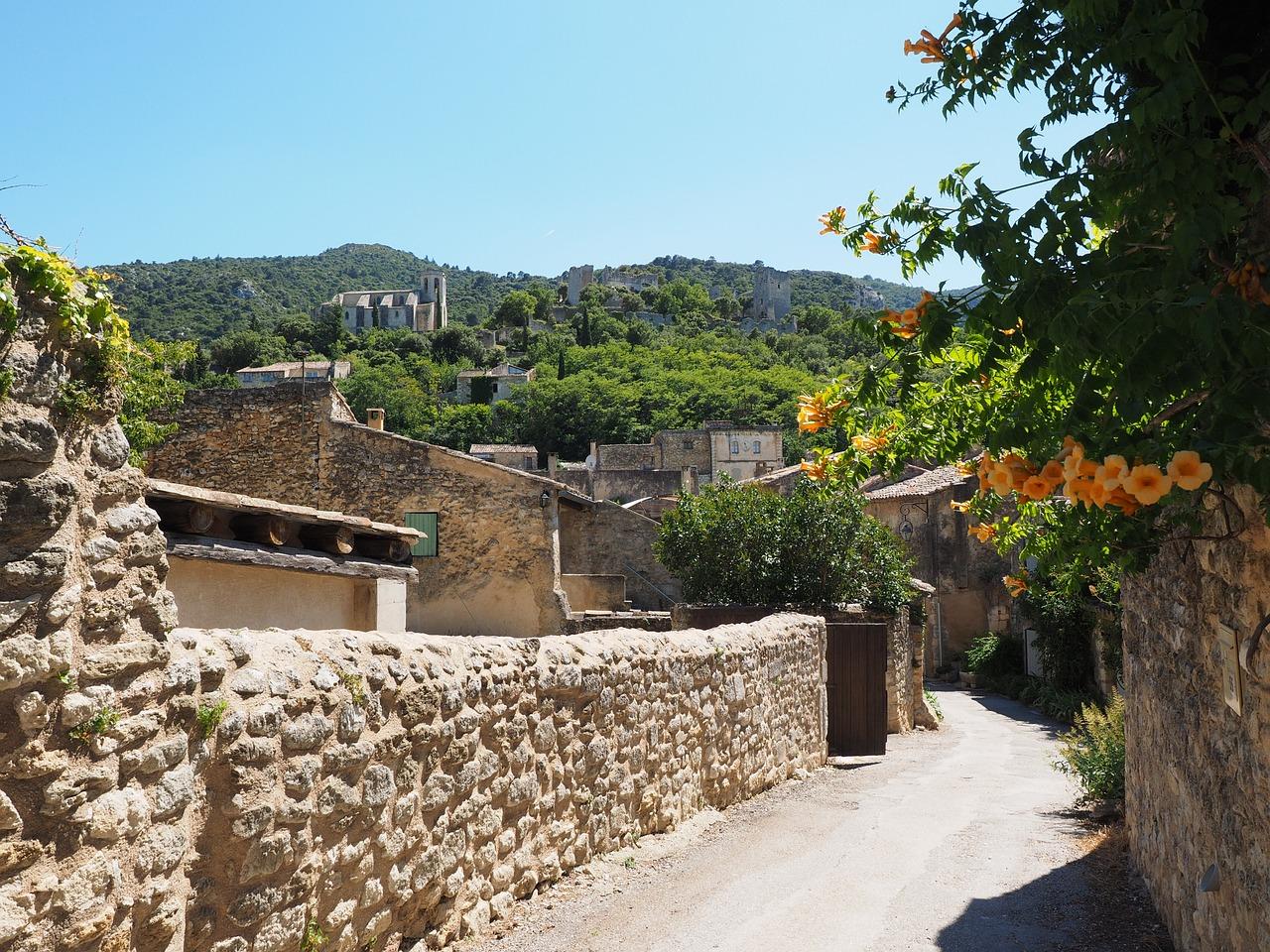 les musées à visiter en Provences-Alpes-Côte d'Azur