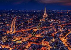 De séjour en Ile-de-France : quels musées visiter ?