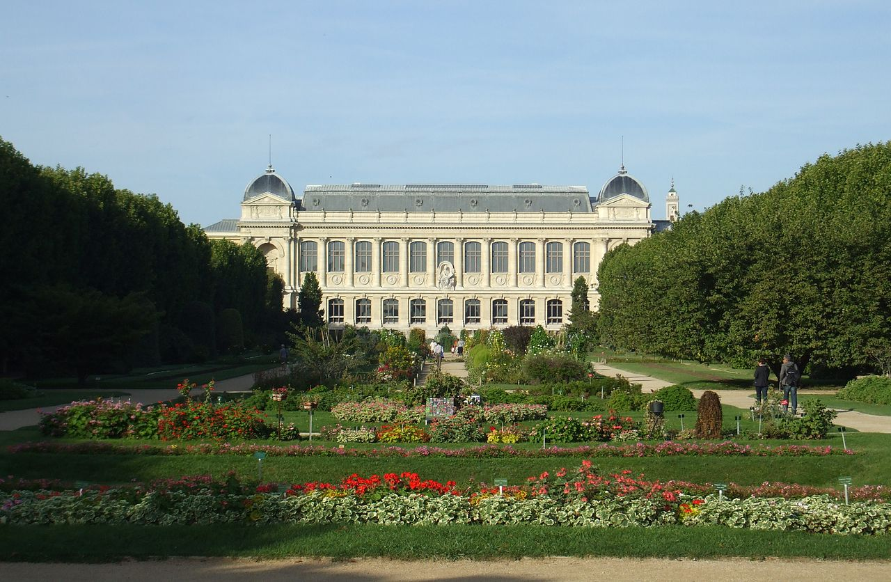 les musées à visiter en région Ile-de-France