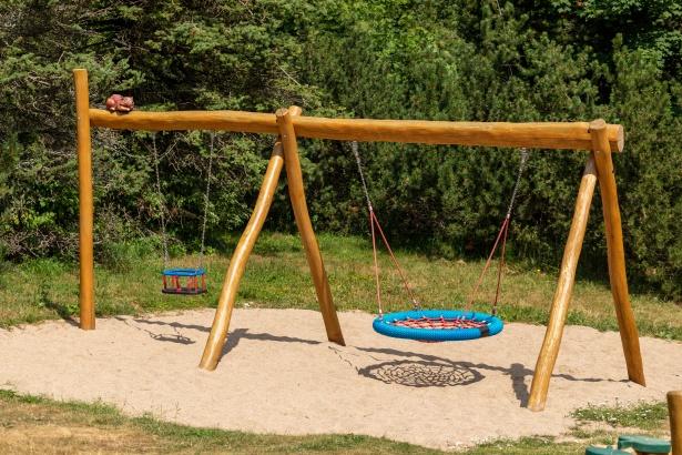 Quels jeux de plein air s'offrir cet été ?
