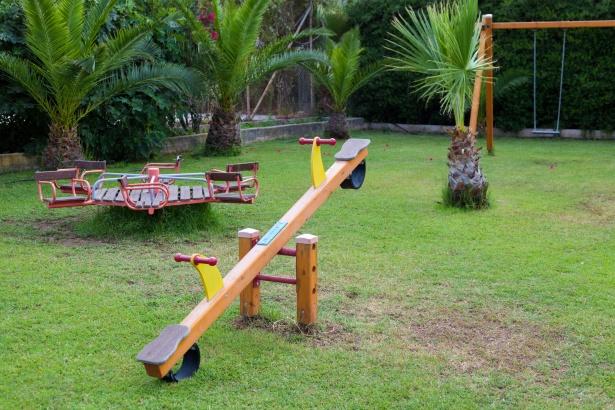 Quels jeux de plein air choisir pour les enfants?
